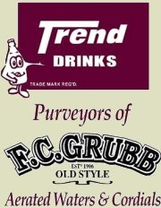 Trend Drinds - Gladstone South Australia